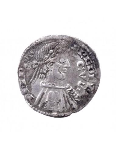 Comune (a nome di Federico II di...