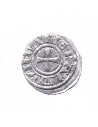 Gerusalemme - Baldovino III...