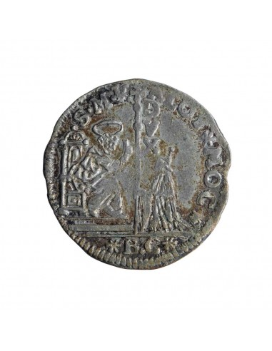 Alvise II Mocenigo (1700-1709) -...