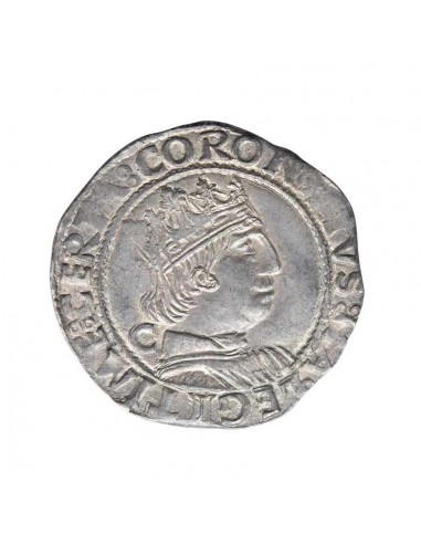Ferdinando I d'Aragona (1458-1494)...