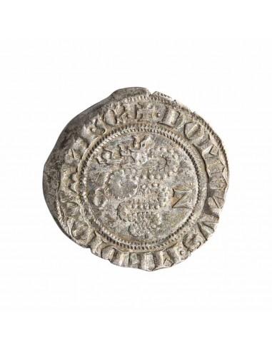 Gian Galeazzo Visconti (1378-1402) -...