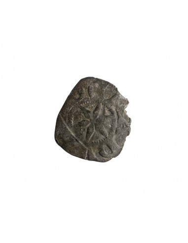 Comune - Denaro piccolo (1271-1328)