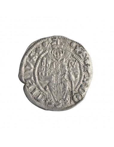 Jacopo II da Carrara - Carrarino da 2...