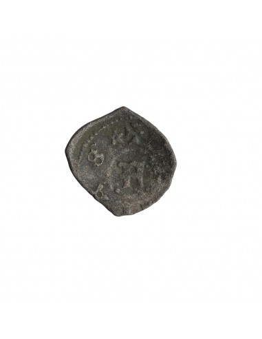Francesco I da Carrara - denaro...