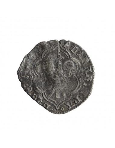 Francesco I da Carrara - carrarese da...