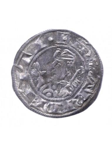 Egnone d'Appiano - Grosso (1235-1255)