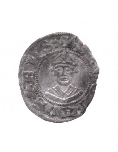 Nicolò da Brno - Quarto (1341-1347)