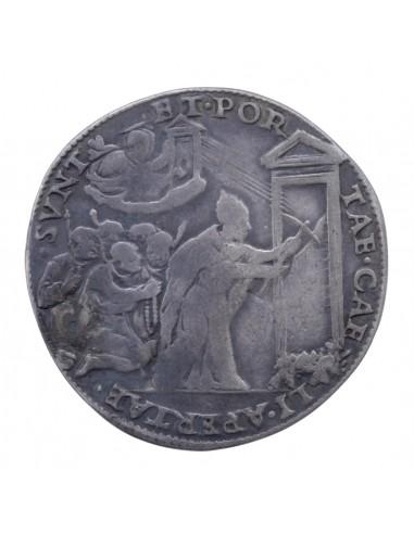 Clemente VII (1523-1534) - Quarto di...